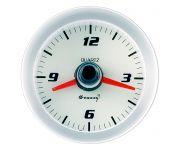 "2"" Quartz Clock"