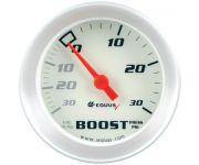 """2"""" Vacuum/Boost Gauge"""