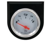 "2"" Fuel Level Gauge / GM"