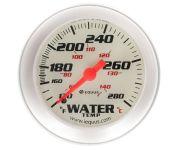 "2"" Mechanical Water Temperature Gauge"