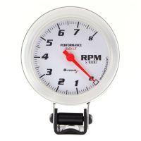 "3-3/8"" Tachometer (DIS)"