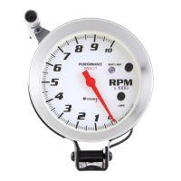 """5"""" Shift Light Tachometer (DIS)"""