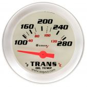 "2"" Transmission Temperature Gauge"