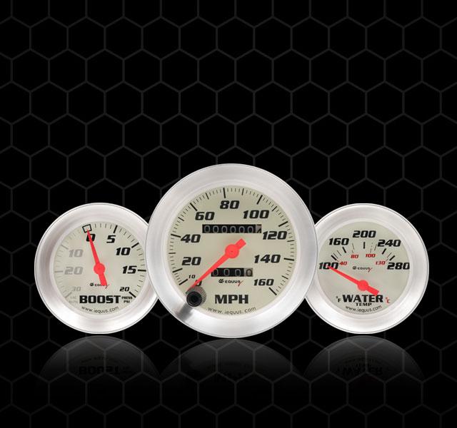 Stupendous Equus Tachometer Wiring Diagram Basic Electronics Wiring Diagram Wiring Digital Resources Ntnesshebarightsorg